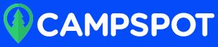 campspot logo